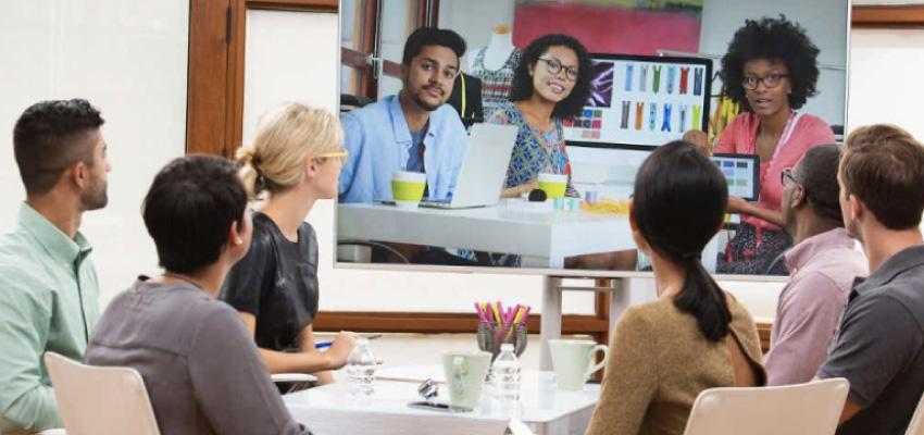 Los millennials se convierten en los jefes