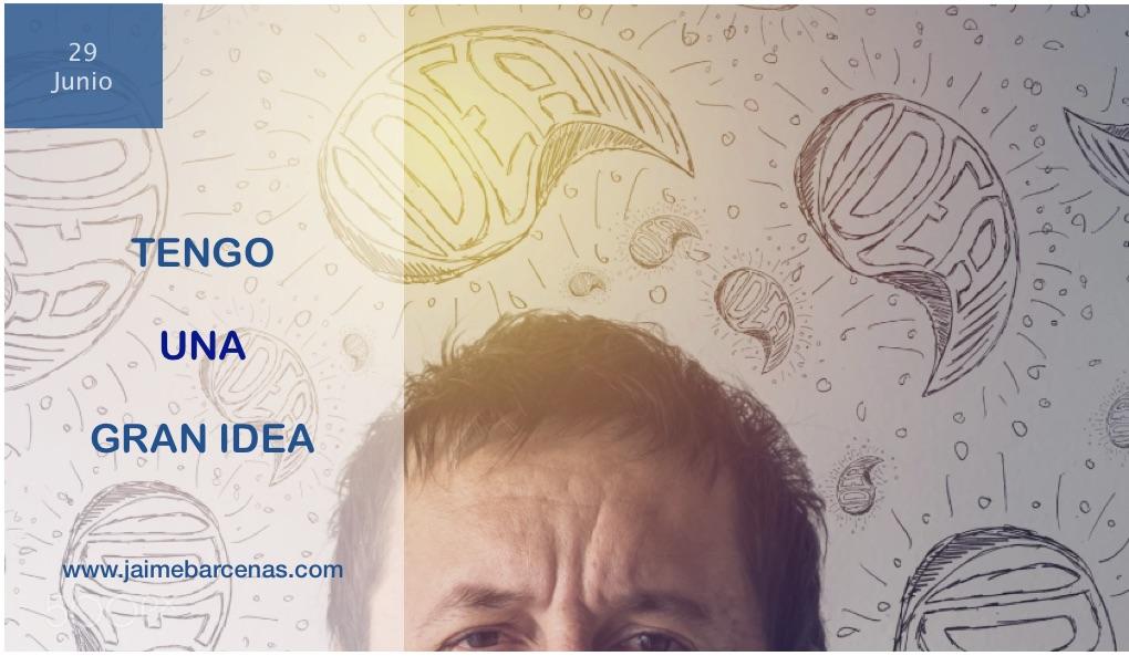 Recomendaciones para emprendedores novatos